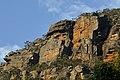 Cliffs (33483682423).jpg