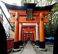 Climbing Fushimi Inari (2615290347).jpg