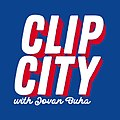 Clipp City cover.jpg