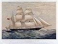 Clipper barque Spirit of the Age, PY0633.jpg