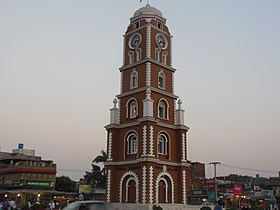 Clock Tower, Sialkot 03.jpg