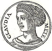 Clodia Metelli.jpg