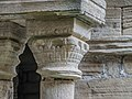 Cloister of Priory Saint-Michel of Grandmont (10).jpg