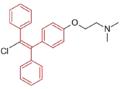 Clomifene2.png