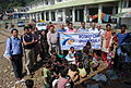 Cloth Donation Camp.JPG