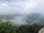 Cloud top of Three Gorges 04.jpg