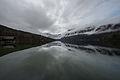 Cloudy Lake Bohinj (12051787075).jpg