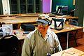 Cloyne Court Coop-Hackerspace, Aug-2014 (15067836902).jpg