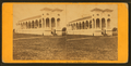 Club House at the Race Course, by Soule, John P., 1827-1904 2.png