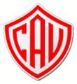 Clube Atlético Votorantimfpflogo.png