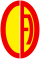 Clube Desportivo de Almodôvar.png