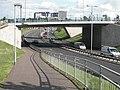 Clydeside Expressway - geograph.org.uk - 1627578.jpg