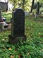 Cmentarz Prawosławny w Suwałkach (74).JPG
