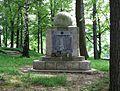 Cmentarz na Jabłońcu BW 34-10.jpg