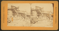 Coal shutes, Mauch Chunk, from Robert N. Dennis collection of stereoscopic views.png