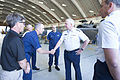 Coast Guard Air Station Elizabeth City 130514-G-VG516-135.jpg