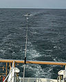 Coast Guard Cutter Finback DVIDS1096678.jpg
