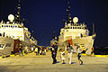 Coast Guard cutter returns home 120320-G-RU729-204.jpg