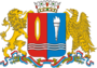 Coat of Arms of Ivanovo oblast.png