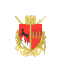 Coat of Arms of Neamt County.png