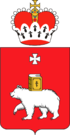 Coat of Arms of Perm oblast.png