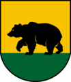 Coat of Arms of Rawicz.png