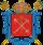 Blazono de Sankt-Peterburgo