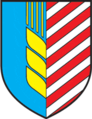 Coat of Arms of Salihorsk, Belarus.png