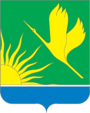 Coat of Arms of Shatura (Moscow oblast) (2003).png