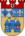 Coat of arms de-be char-wilm.png