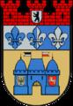 Coat of arms de-be char-wilm.png