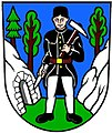 Coat of arms of Bruntál.jpg