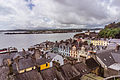 Cobh - The Last Port Of Call For The Titanic (7349136002).jpg