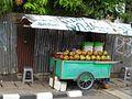 Coconut water cart.jpg