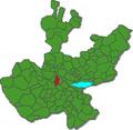 Coculamapa.PNG