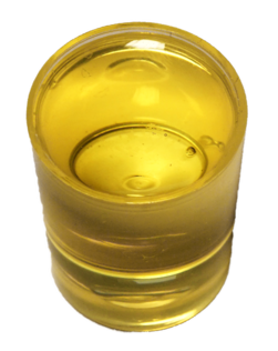 Cod liver oil.png