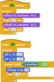 Code for a flying bat in Scratch- 2013-04-07 19-26.png