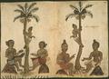 Codice Casanatense Sri Lankan Women.png