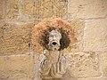 Coimbra (10637951764).jpg