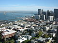 Coit Tower, view from 01.JPG
