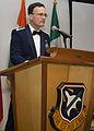 Col Mike Luallen 2008.JPG
