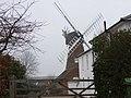 Coleshill windmill, Bucks.jpg