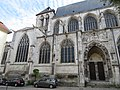 Collégiale Notre-Dame de Vernon - vue 09.jpg