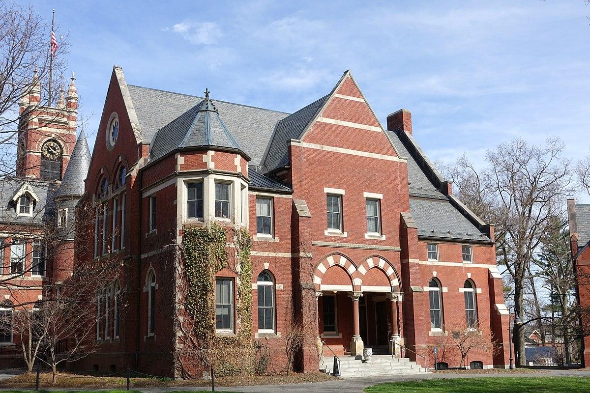 Transgender Admissions Policies At Women U0026 39 S Colleges