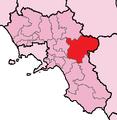 Collegio elettorale di Mirabella Eclano 1994-2001 (CD).png
