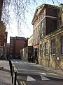 Collingwood Street - geograph.org.uk - 1024293.jpg