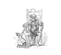 Collodi - The Story of a Puppet, translation Murray, 1892 056.png