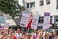 ColognePride 2017, Parade-6862.jpg