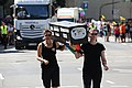 ColognePride 2018-Sonntag-Parade-8467.jpg