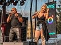 ColognePride 2019-Sonntag-Hauptbühne-2038-Haddaway und Dinah Nah--9202.jpg